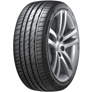 Anvelopa Vara LAUFENN  S Fit Eq Lk01 235/55 R17 103W