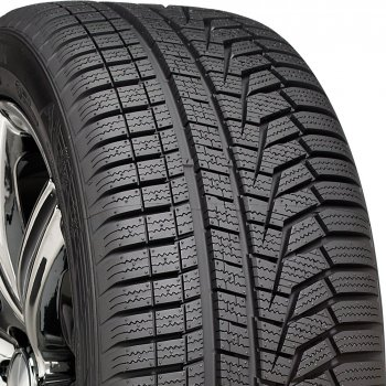 Anvelopa Iarna HANKOOK  Winter I Cept Evo2 W320 205/55 R17 95V  XL