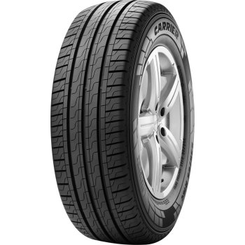 Anvelopa Vara PIRELLI  Carrier 225/65 R16 110R