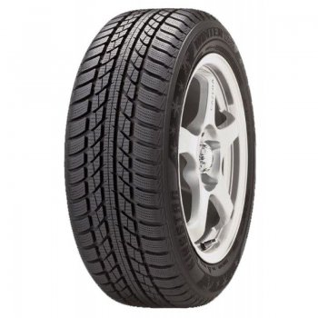 Anvelopa Iarna KINGSTAR  Sw40 195/65 R15 91H