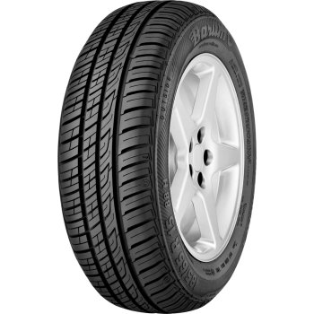 Anvelopa Vara BARUM DOT 2017 Brillantis 2 155/65 R14 75T