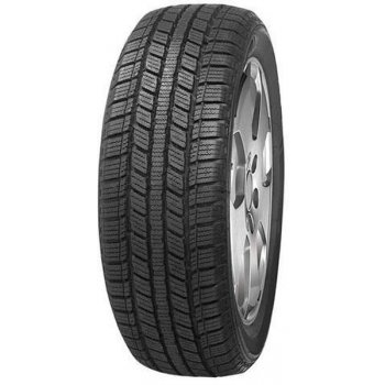 Anvelopa Iarna TRISTAR DOT 2017 Snowpower Hp 185/65 R14 86T
