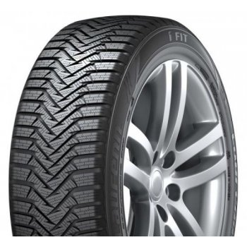 Anvelopa Iarna LAUFENN DOT 2018 I Fit Lw31 235/45 R17 97V XL