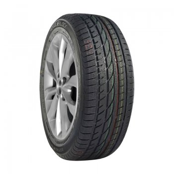 Anvelopa Iarna ROYAL BLACK DOT 2018 Royal Winter 255/50 R19 107H XL