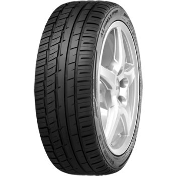 Anvelopa Vara GENERAL TIRE DOT 2018 Altimax Sport 225/55 R17 101Y XL