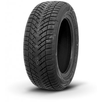 Anvelopa Iarna NORDEXX  Wintersafe 225/50 R17 98V  XL