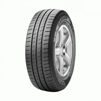 Anvelopa All seasons PIRELLI  Carrier All Season 205/65 R16C 105T