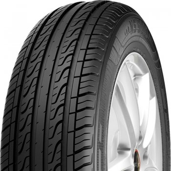 Anvelopa Vara NORDEXX DOT 2016 Ns5000 185/65 R15 88H
