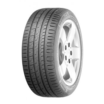 Anvelopa Vara BARUM  Bravuris 3hm 245/40 R17 91Y