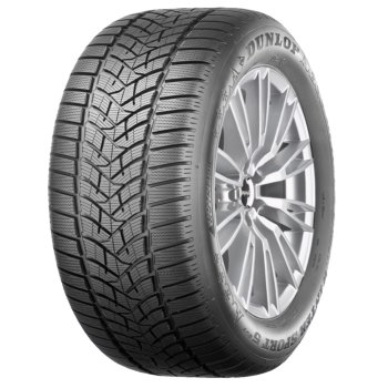 Anvelopa Iarna DUNLOP DOT 2018 Winter Sport 5 Suv 255/50 R19 107V XL