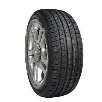 Anvelopa Vara ROYAL BLACK DOT 2019 Royal sport 215/60 R17 96H