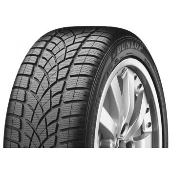 Anvelopa Iarna DUNLOP DOT 2017 Sp Winter Sport 3d 275/35 R21 103W XL