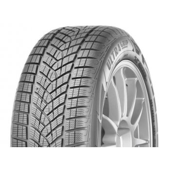 Anvelopa Iarna GOODYEAR DOT 2017 Ultragrip Performance Suv Gen-1 255/50 R19 107V XL