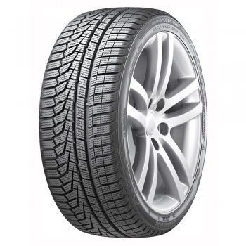 Anvelopa Iarna HANKOOK DOT 2017 Winter I Cept Evo2 W320a 275/45 R21 110V