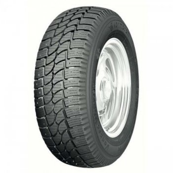 Anvelopa Iarna KORMORAN DOT 2018 Vanpro Winter 215/75 R16C 111R
