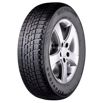 Anvelopa All seasons FIRESTONE  Multiseason 175/70 R14 84T