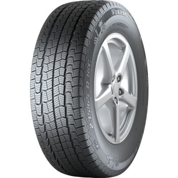 Anvelopa All seasons VIKING DOT 2018 Fourtech Van 205/65 R16C 105T