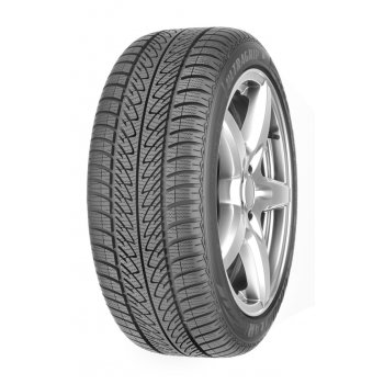 Anvelopa Iarna GOODYEAR  Ultragrip 8 Performance 215/60 R17 96H