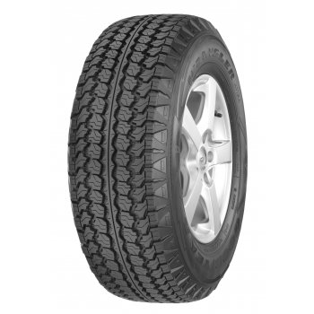 Anvelopa Vara GOODYEAR DOT 2016 Wrangler At_sa+ 225/75 R16 104T