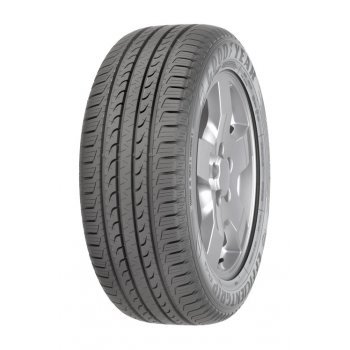 Anvelopa Vara GOODYEAR  Efficientgrip Suv 245/65 R17 111H