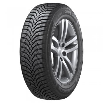 Anvelopa Iarna HANKOOK DOT 2018 Winter I Cept Rs2 W452 185/65 R14 86T