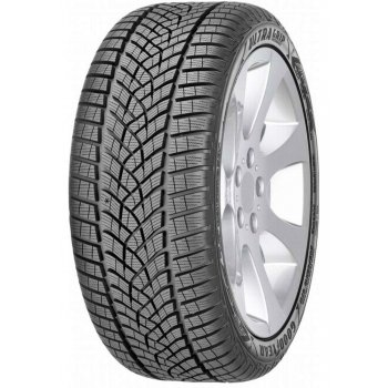 Anvelopa Iarna GOODYEAR DOT 2018 Ultragrip Performance Gen-1 235/45 R18 98V  XL