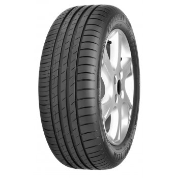Anvelopa Vara GOODYEAR DOT 2018 Efficientgrip Performance 185/60 R14 82H