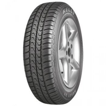 Anvelopa Vara Kelly ST - made by GoodYear 165/65 R14 79T