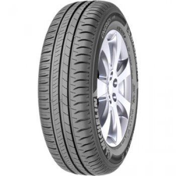 Anvelopa Vara Michelin EnergySaver+ 195/55 R16 87H