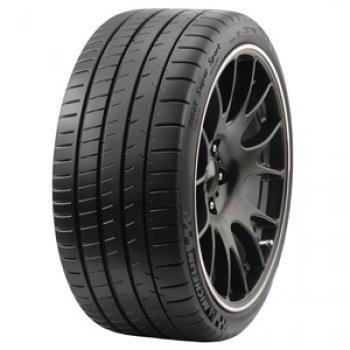 Anvelopa Vara Michelin PilotSuperSport XL 255/35 R20 97Y