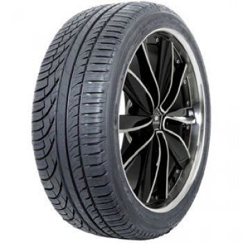 Anvelopa Vara Michelin PilotPrimacy 245/50 R18 100W