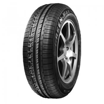 Anvelopa Vara LINGLONG GREEN MAX 165/65 R13 77T