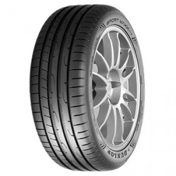 Anvelopa Vara Dunlop SP Maxx RT2 XL 235/55 R17 103Y