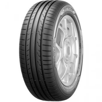 Anvelopa Vara Dunlop BluResponse 205/55 R16 91V