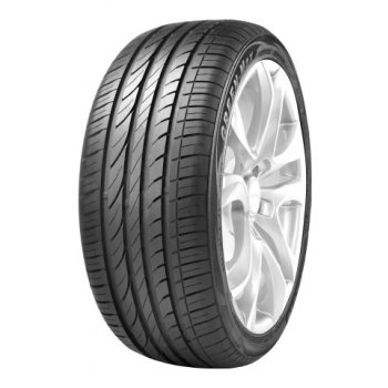Anvelopa Vara LINGLONG GREEN MAX 4X4 245/65 R17 111H