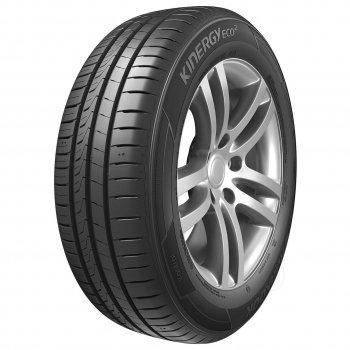 Anvelopa Vara HANKOOK  Kinergy Eco 2 K435 175/65 R14 82T