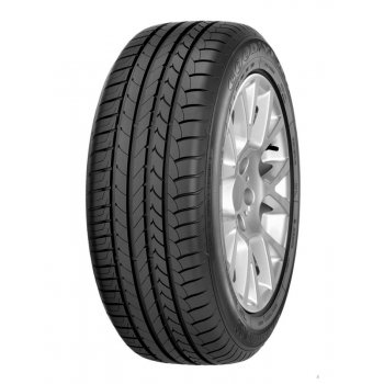 Anvelopa Vara GOODYEAR EFFICIENT GRIP AO DOT2015 255/45 R18 99Y