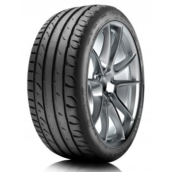 Anvelopa Vara TIGAR  Ultra High Performance 245/45 R18 100W