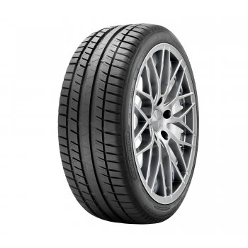 Anvelopa Vara KORMORAN  Road performance 195/55 R16 91V  XL