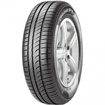 Anvelopa Vara Pirelli Cinturato P1 Verde 185/55 R15 82H