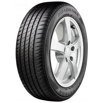 Anvelopa Vara FIRESTONE DOT 2019 Roadhawk 205/65 R15 94H