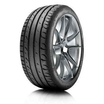 Anvelopa Vara KORMORAN  Ultra High Performance 255/45 R18 103Y