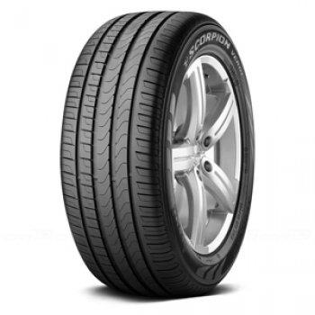 Anvelopa Vara Pirelli Scorpion Verde RunOnFlat XL 285/45 R19 111W