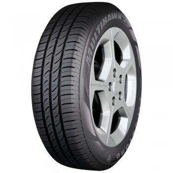 Anvelopa Vara FIRESTONE DOT 2017 Multihawk 2 175/65 R14 82T