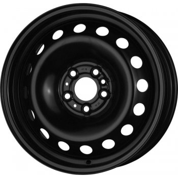 Janta otel Magnetto Wheels Magnetto Wheels 6x15 5x98 et38