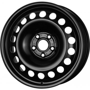 Janta otel Magnetto Wheels  6.5x17 5x112 et38