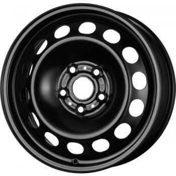Janta otel Magnetto Wheels  6x16 5x112 et43