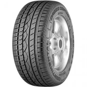 Anvelopa Vara Continental ContiCrossContact UHP 285/45 R19 107W