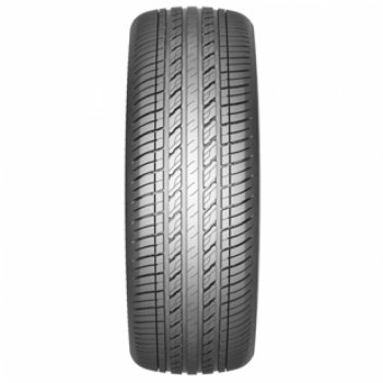 Anvelopa Vara FEDERAL COURAGIA XUV 225/55 R18 98V