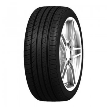Anvelopa Vara FULLRUN FRUN-TWO 255/45 R18 103W